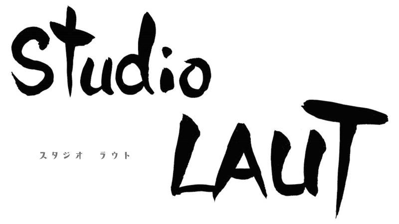 studio LAUT
